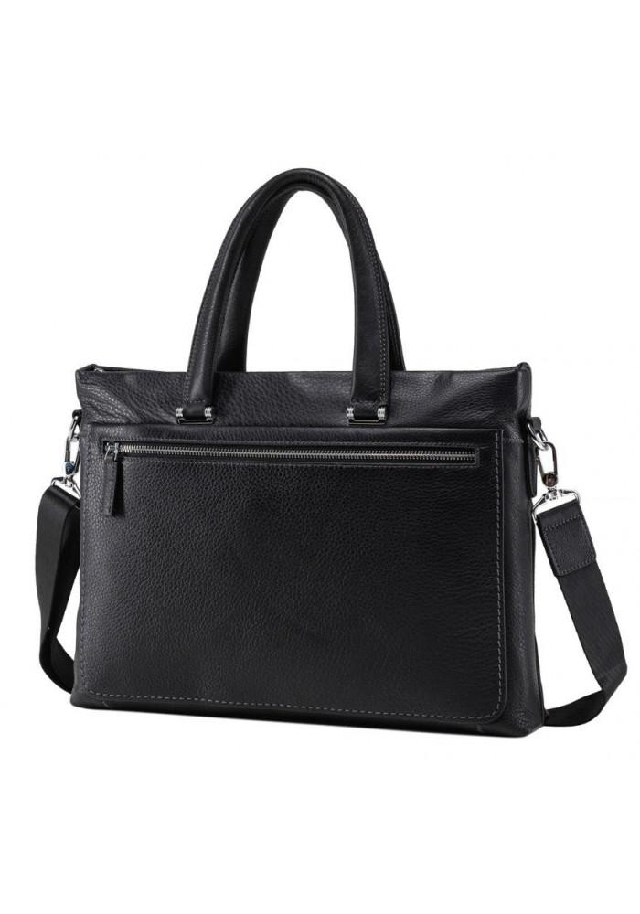 Фото Сумка для ноутбука мужская Tiding Bag NM17-9105-5A