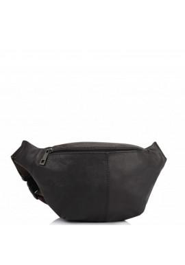 Фото Сумка на пояс из натуральной кожи Tiding Bag M35-8002B