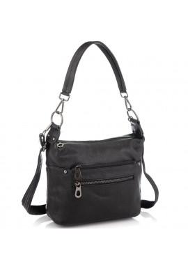 Фото Кожаная женская сумка Riche NM20-W9009A