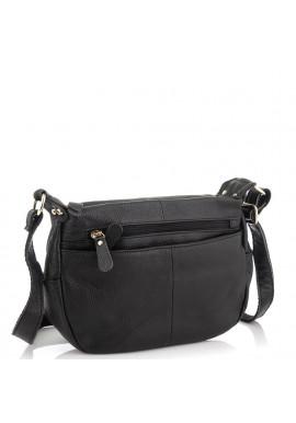 Фото Женская кожаная сумка Riche NM20-W831A