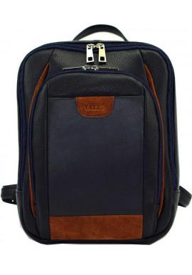 Фото Модный рюкзак мужской Vatto синий