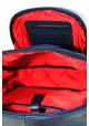 Модный рюкзак мужской Vatto синий, фото №7 - интернет магазин stunner.com.ua