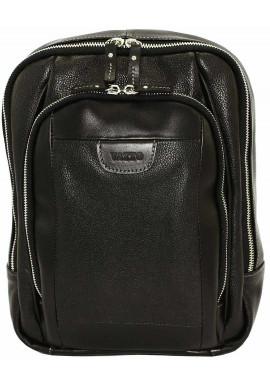 Фото Модный рюкзак мужской Vatto черный