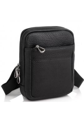 Фото Мужская стильная сумка через плечо Tavinchi S-001A