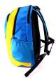 Городской рюкзак UKRAINE_ACTIVE+ TM MAD, фото №2 - интернет магазин stunner.com.ua