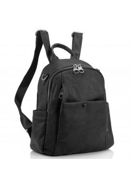 Фото Женский стильный рюкзак Olivia Leather NWBP27-005A
