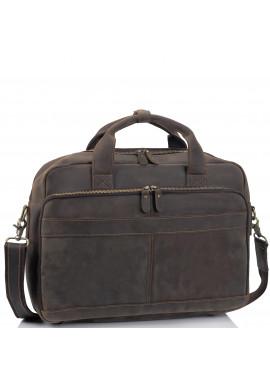 Фото Сумка для ноутбука мужская Tiding Bag t0033DB