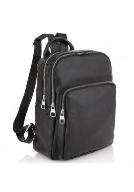 Фото Кожаный женский рюкзак Olivia Leather NWBP27-004A
