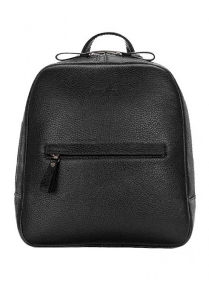 Спортивная мужская сумка-тубус 50L TM MAD черно-желтая