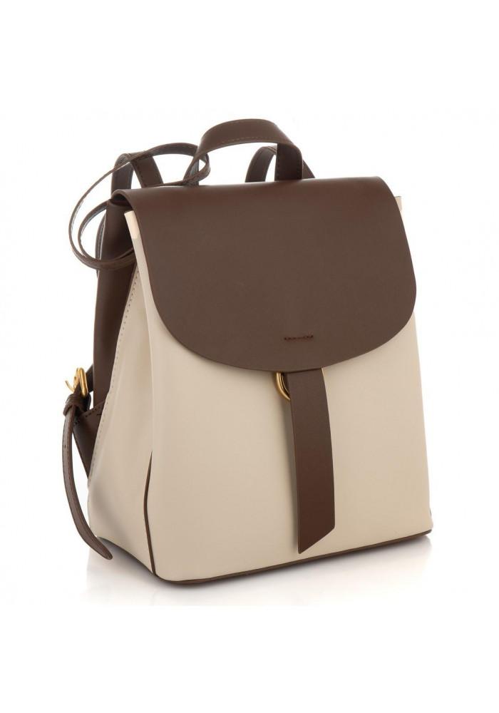 Фото Элегантный маленький рюкзак Grays GR3-1302BG-BP