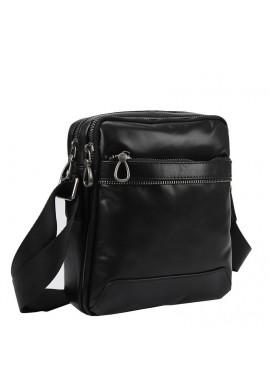 Фото Стильная мужская сумка через плечо Tiding Bag 9823A