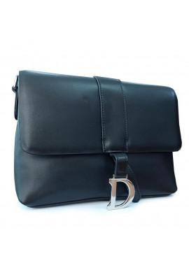 Фото Женская кожаная сумка Grays F-S-GR-90890A