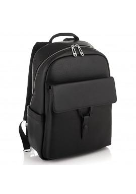 Фото Кожаный мужской рюкзак Tiding Bag N2-191117A