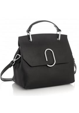 Фото Женская кожаная сумка Grays GR3-6239A