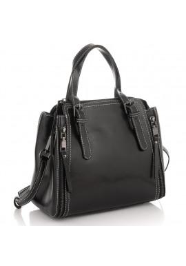 Фото Женская кожаная сумка Grays GR3-8973A