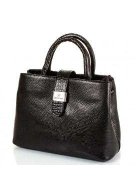 Фото Женская кожаная сумка DESISAN SHI2019-011