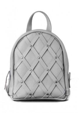 61a9ae4c975c Рюкзак из натуральной кожи | Купить кожаный рюкзак, недорогие ...