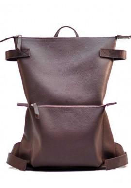 Фото Стильный рюкзак Voyager Wine