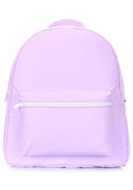 Фото Женский рюкзак Poolparty XS Bckpck Lilac