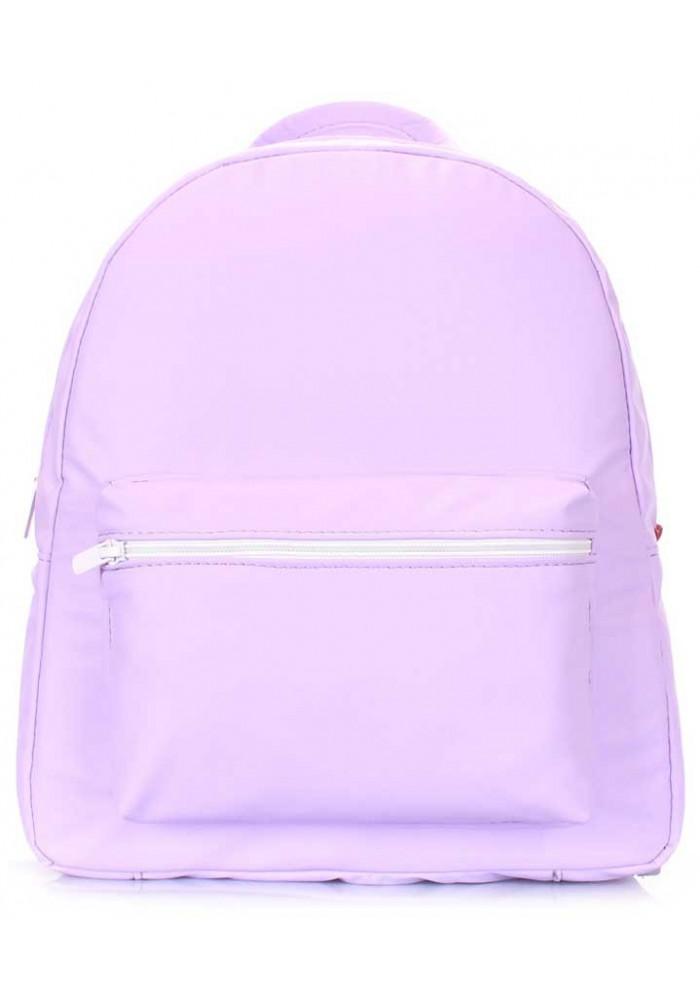 Женский рюкзак Poolparty XS Bckpck Lilac