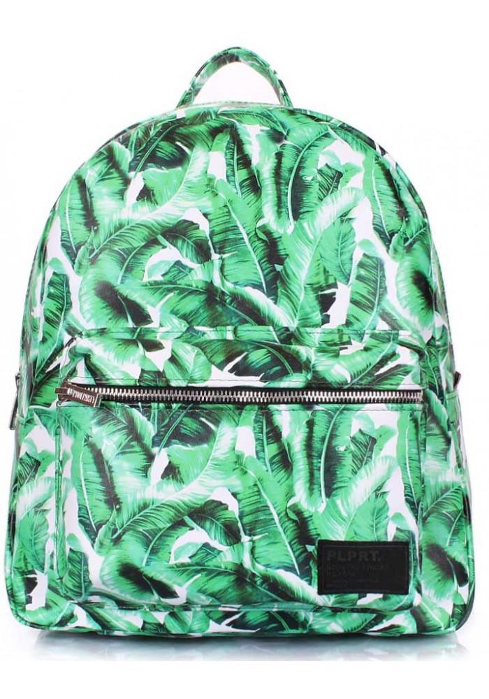 Женский рюкзак Poolparty XS Bckpck Palm