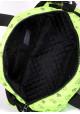 Сумка женская из текстиля Poolparty Alaska Ducks Salad