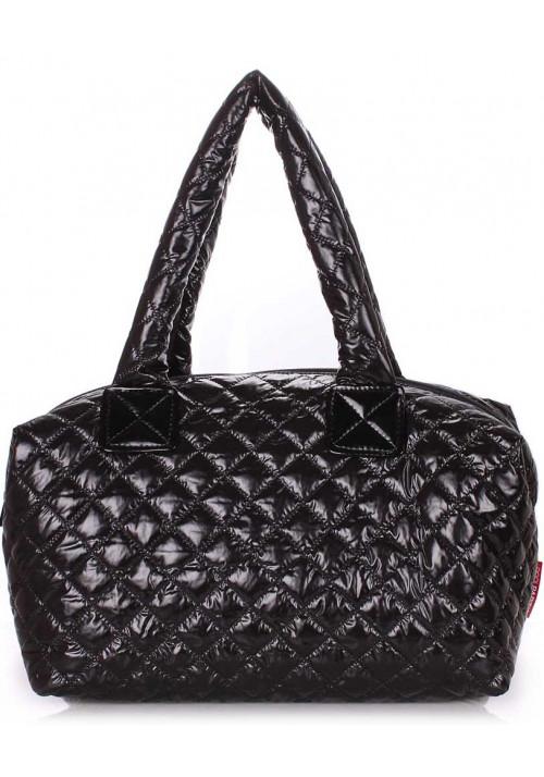 Женская сумка из ткани Poolparty Pool Savoy