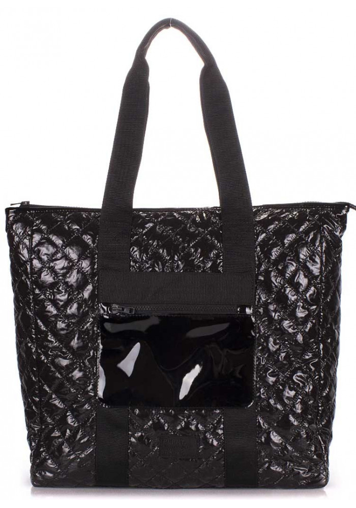 Женская сумка из ткани Poolparty Canada