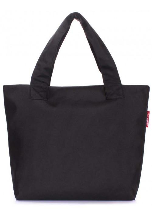 Женские сумки нейлон Bbag cтраница №6 - интернет магазин брендовых и ... 4990b102149