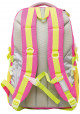 "Рюкзак для девочки в школу ""Oxford"" X231 розовый, фото №2 - интернет магазин stunner.com.ua"