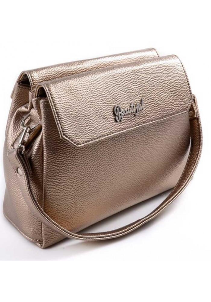 a661179b5694 ... Мини сумочка клатч женский Камелия золотой, фото №2 - интернет магазин  stunner.com ...