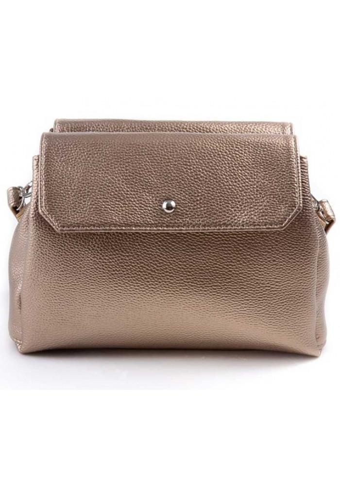 f4cff54f49ae ... Мини сумочка клатч женский Камелия золотой, фото №3 - интернет магазин  stunner.com ...