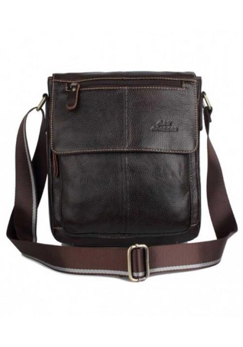 Мужская сумка на плечо Crossox 1819