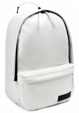 Фото Бежевый рюкзак BBAG CAPSULE MAXI WHITE