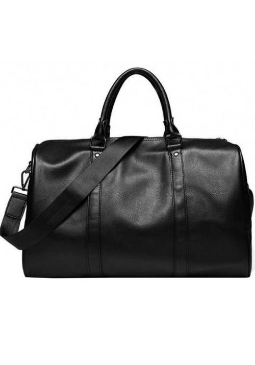 Вместительная мужская сумка Ray