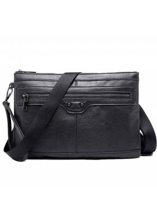 Мужская сумка-клатч Brian