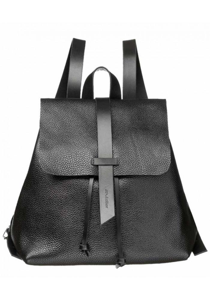 Женский рюкзак Глория черный