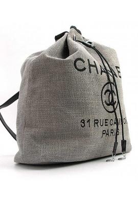 Фото Рюкзак-мешок из текстиля 93787