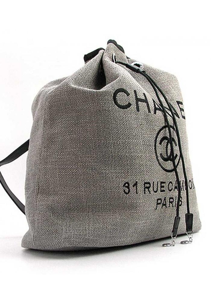Рюкзак-мешок из текстиля 93787