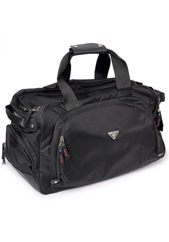 Дорожная сумка 6741
