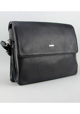 Фото Большая мужская сумка через плечо Desisan 1226