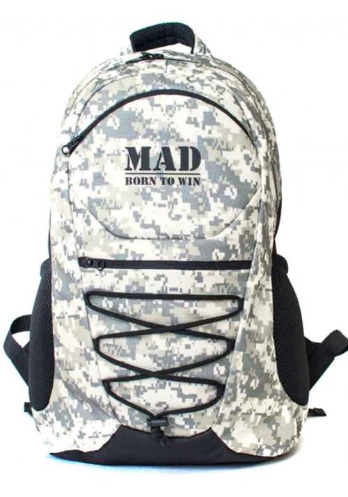 Камуфляжный рюкзак Active Camo