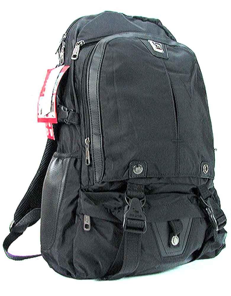 Молодежные рюкзаки, купить рюкзаки молодежные цена на рюкзак для ... 5ec44fac3d3