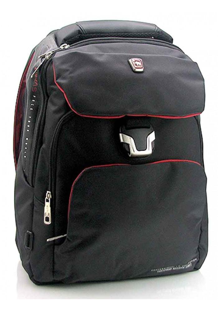 Текстильный рюкзак OIWAS 2918