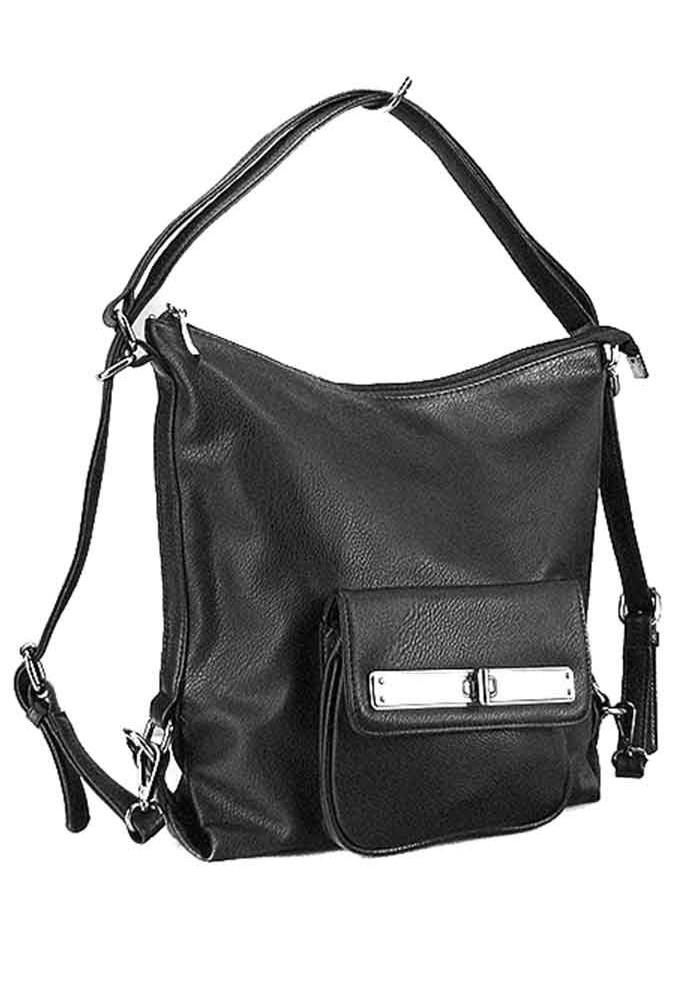 Сумка женская - рюкзак Gilda Tohetti 59988