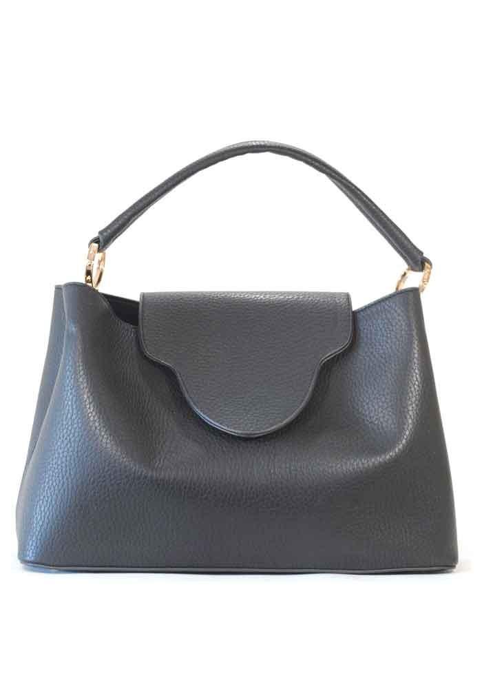 d7cdcda30079 Оригинальная женская сумка мягкой формы - интернет магазин stunner.com.ua  ...
