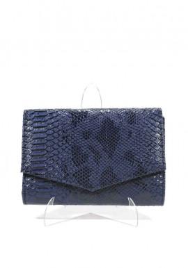 f6da897b41ad Клатч женский, купить клатчи женские и другие сумки для женщин в ...