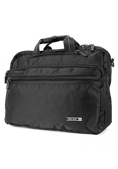 Сумка-рюкзак для ноутбука Epol