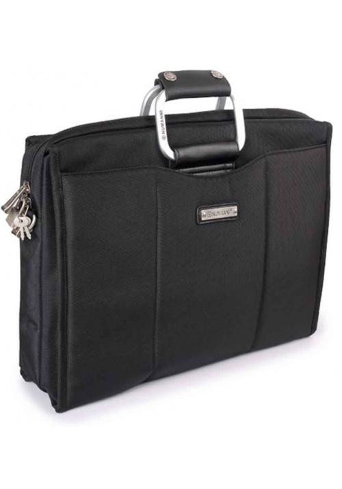 Портфель для ноутбука Numanni 658
