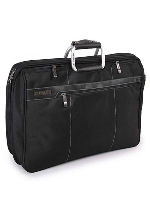 Портфель для ноутбука Numanni 878